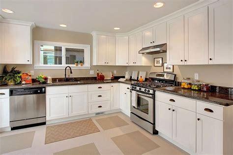 uba tuba granite with white cabinets uba tuba granite countertops pictures cost pros cons