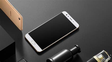 Casing Oppo F5 Apple Iphone 6s Plus Wallpaper Custom oppo f3 plus wallpapers