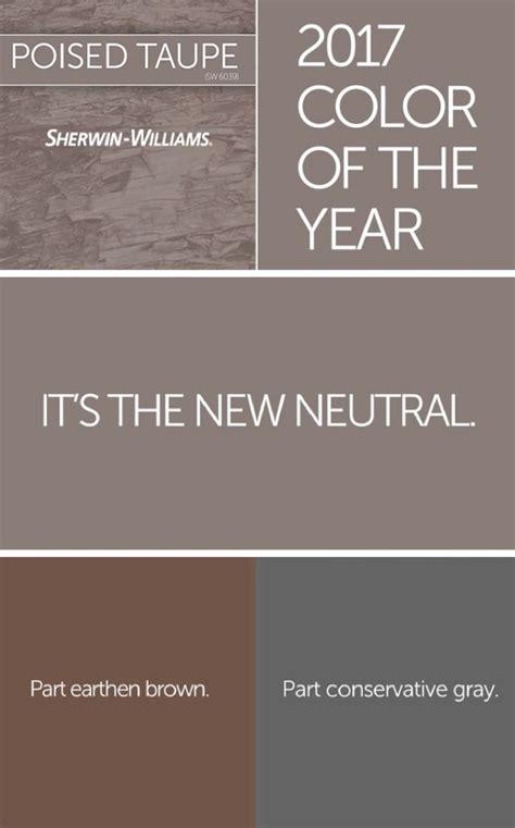 color schemes   images  pinterest