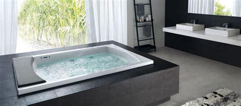 vasca da bagno teuco teuco idromassaggio boiserie in ceramica per bagno
