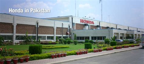 khan motors karachi honda atlas cars pakistan limited offical website