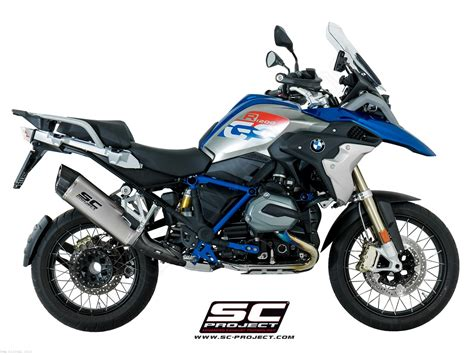 Adventure Bmw by Bmw 1200 Gs 2018 Best New Cars For 2018