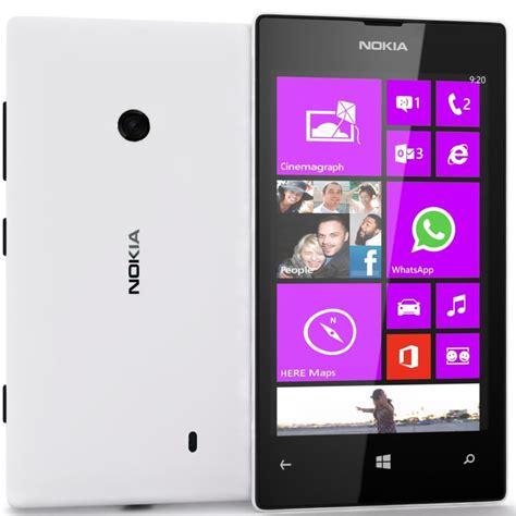 tutorial flash nokia lumia 520 nokia lumia 520 white max