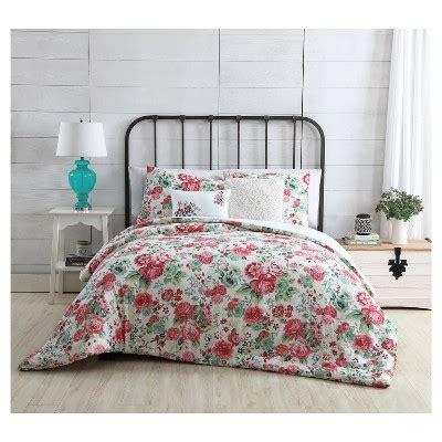 target twin xl bedding pink twin xl comforter target