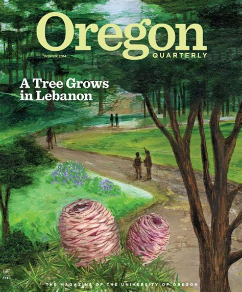Oregon Quarterly Essay Contest 2011 by Deadline For Oregon Quarterly Essay Contest Is Jan 20 Around The O