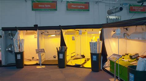 Shell Garages On M6 by Growell Coleshill Hydroponics Shop In The West Midlands