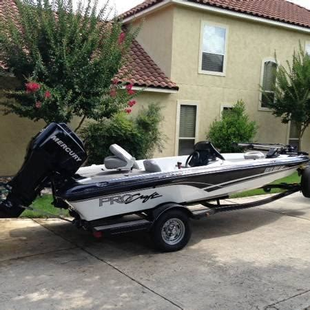 tracker boats for sale dallas tracker boats for sale in texas boatinho