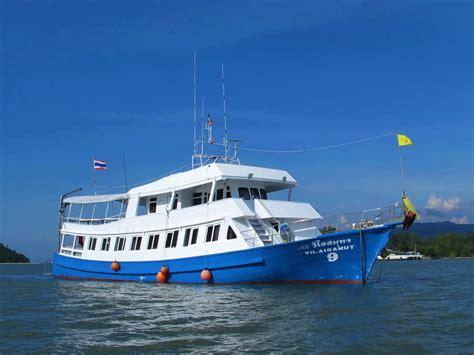 sailing boat liveaboard for sale liveaboard boats for sale liveaboard boat