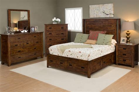 4 piece king bedroom set coolidge corner 4 piece king bedroom set bed dresser mirror nurse resume