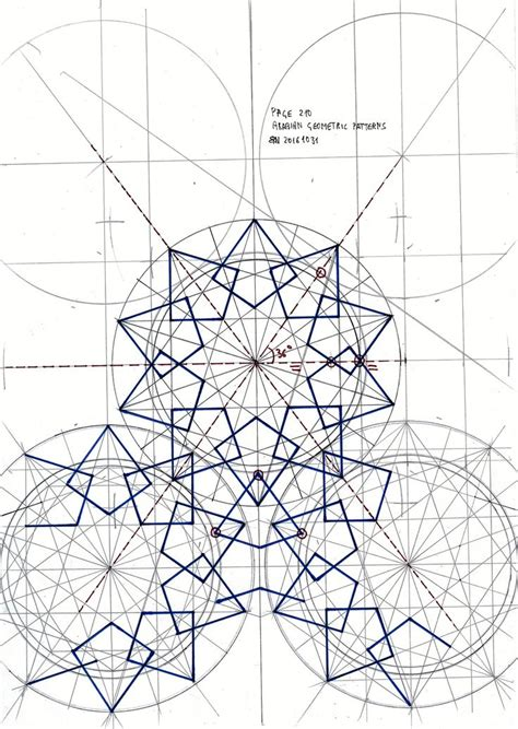 islamic pattern maths 87 best geometric patterns in nature images on pinterest