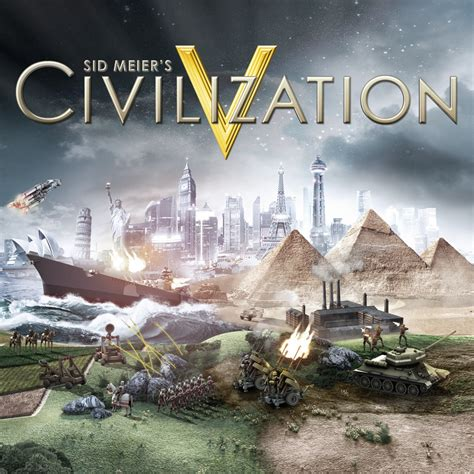 best civilization it s like chess for megalomaniacs civilization v the