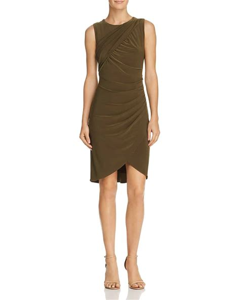 neutral colors clothing neutral color clothing how to wear neutrals by the