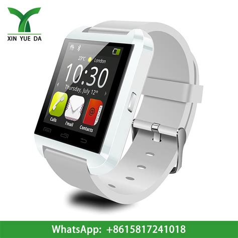 Smartwatch Android Price Factory Price Smart For Android And Ios Smart