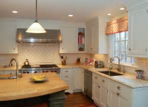 Ideas For White Kitchens by Kitchen Small Kitchen Remodel Ideas White Cabinets