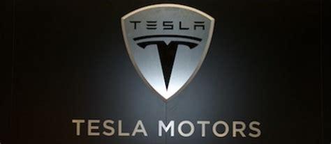 Tesla In New York Tesla Wins Battle In New York As Conflict