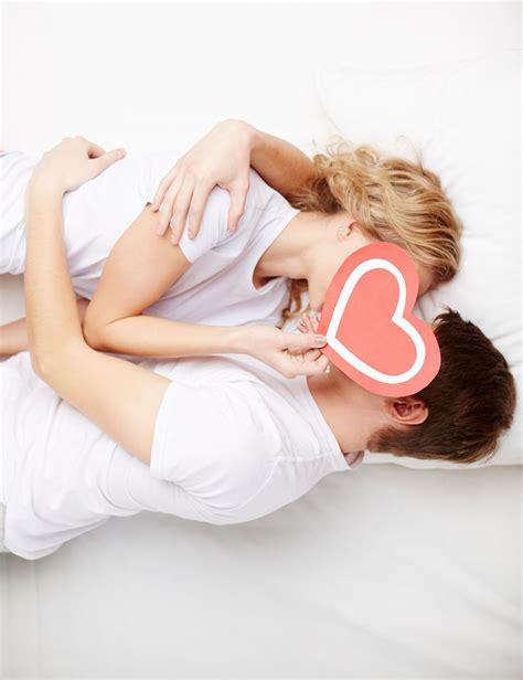 wann ist der beste zeitpunkt schwanger zu werden die beste stellung um schwanger zu werden