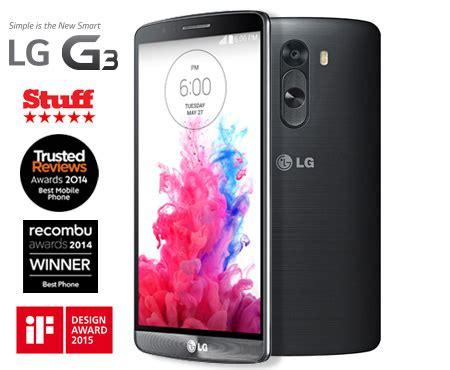 lg g3 mobile lg g3 d855 mobile phones lg uk