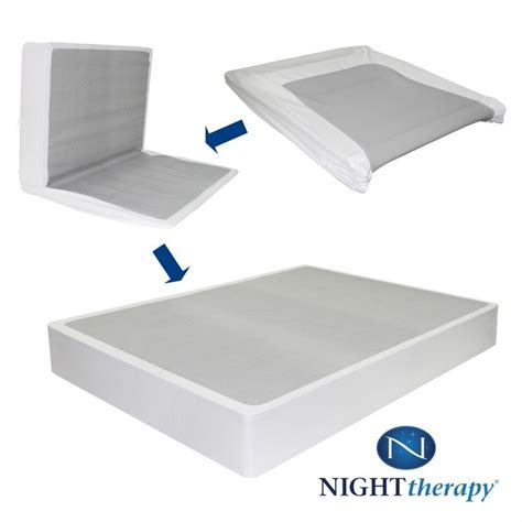 twin box springs dimensions king 8 quot memory foam mattress bi fold 174 box spring set twin