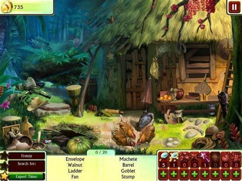 free full version hidden object games no trials for pc all about 100 hidden objects download the trial version