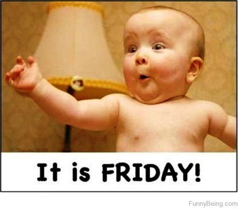 Friday Funny Memes - 55 crazy friday memes