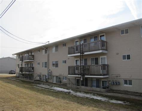 one bedroom apartments in cedar rapids glendoyle westminister cedar rapids ia apartment finder