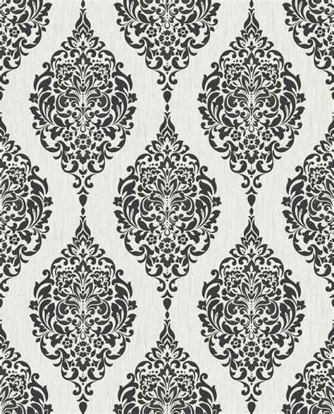 superfresco wallpaper black and white superfresco colours luna black and white wallpaper sle