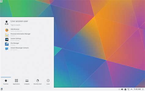 Linux Kubuntu 17 04 Desktop 64 Bit linux mint 17 2 kubuntu 15 04 26 2015 archive