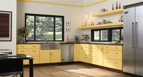 furniture for small kitchens axiomseducation com images for kitchen furniture axiomseducation com