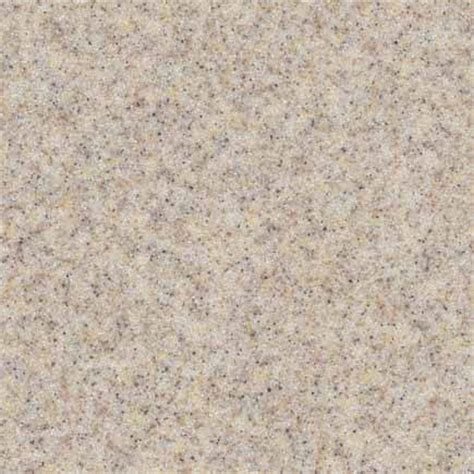 Where To Buy Corian Sheets Sandstone Corian Sheet Material Buy Sandstone Corian