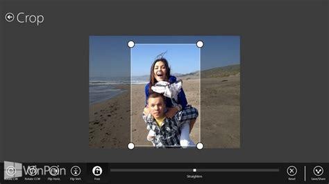 cara edit foto dengan photoshop express download aplikasi photoshop express untuk windows 8 winpoin