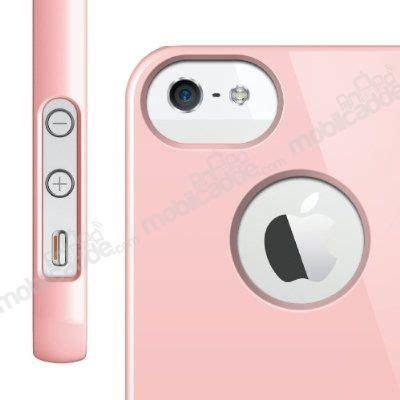 Kemeja Slimfit K4503 5 Series elago iphone se 5 5s s5 slim fit series 蝙eker pembe rubber k莖l莖f