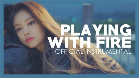 blackpink instrumental mp3 blackpink playing with fire instrumental unplugged mp3 12