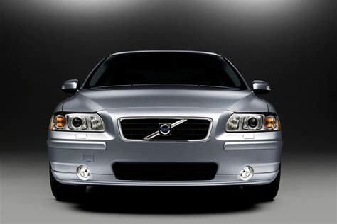 volvo s60 2009 price 2009 volvo s60 reviews specs and prices cars