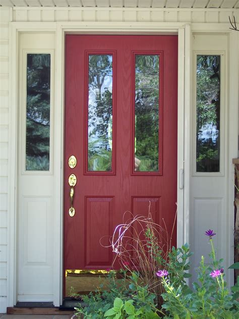 Front Door Screens Mirage Retractable Screens Wenatchee Valley Glass