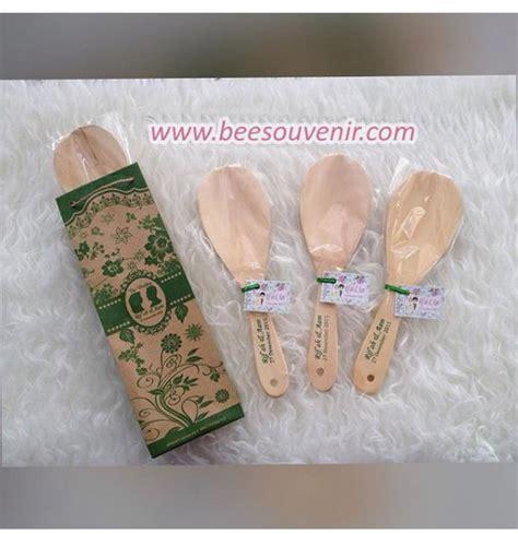 Tatakan Plastik Kotak Box Buah Fruit Sovenir Bingkisan Plastic Grosir Souvenir Pernikahan Centong Putih Kemas Paperbag