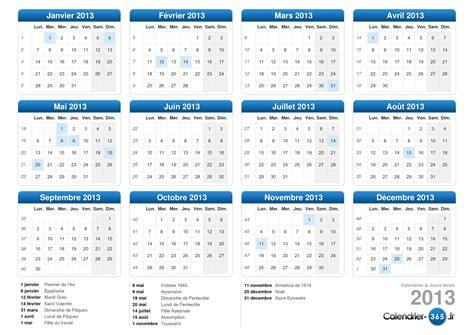 calendrier 12 mois imprimer 2015 gratuit new calendar