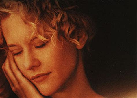 city of angels hair cut meg ryan celebrity profile check out the latest meg ryan