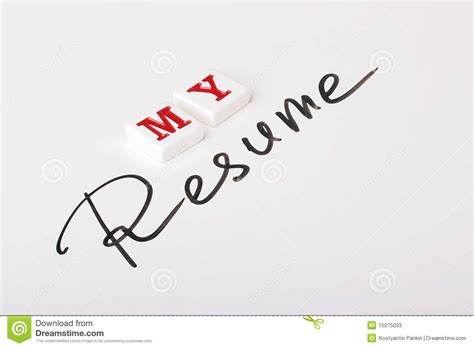 resume word free excel templates