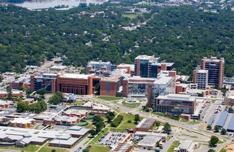 of arkansas for sciences uams friends and alumni community about us