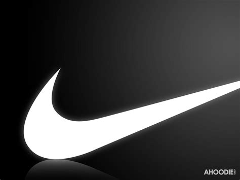 laptop wallpaper nike nike wallpapers for desktop wallpaper cave