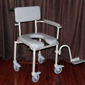 shower chairs for elderly best inspiration from