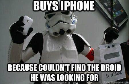 Star Wars Stormtrooper Meme - funny star wars memes
