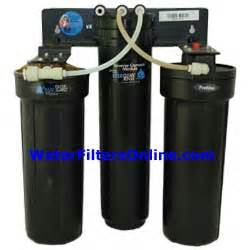 water softener water softener replacement filters