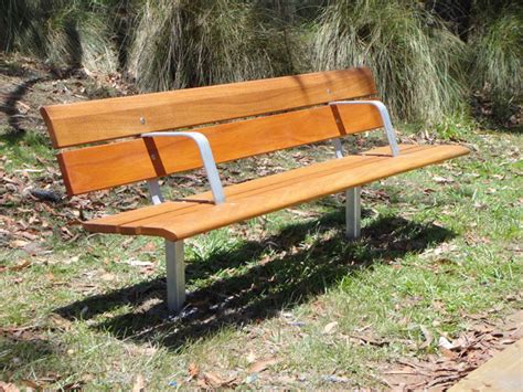 urban benches outdoor seating bench urban design systems product ods