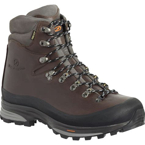 marsell mens boots scarpa kinesis pro gtx boot s backcountry