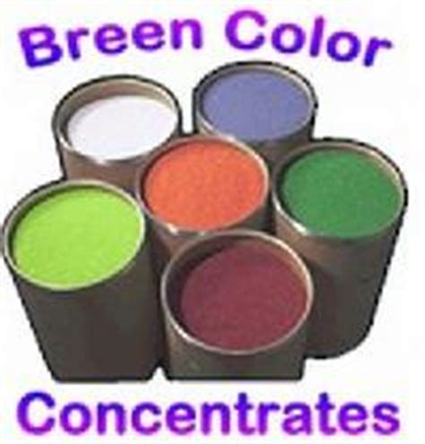 breen color 窶彙reen color