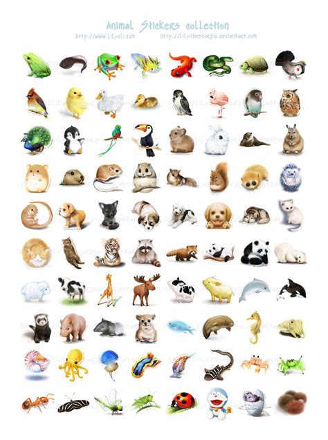 printable stickers of animals 1000 images about primary on pinterest coloring pets