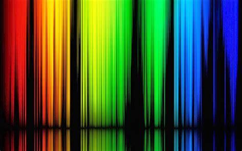 imagenes raras fondo fondo de pantalla abstracto barras de colores imagenes