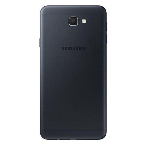 Samsung Tab J5 samsung galaxy j5 prime 2gb 16gb black buy