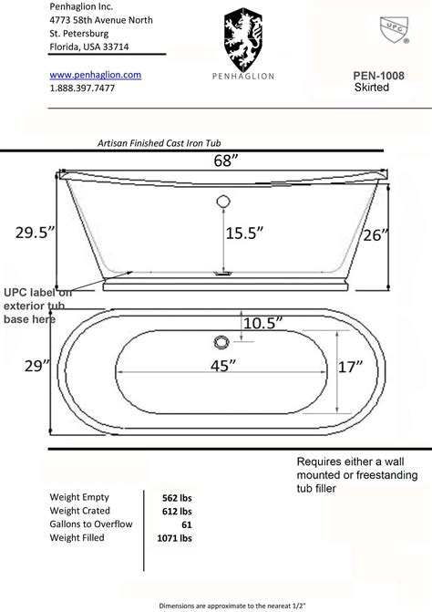 kohler bathtub dimensions bathroom choose your best standard bathtub size and type